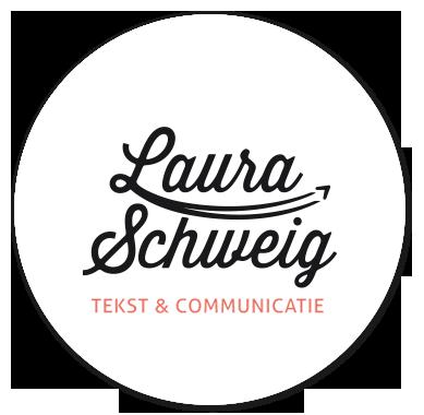 Laura Schweig